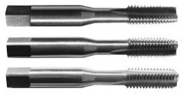 BSPTHAND - British Standard Pipe Taper Hand Taps