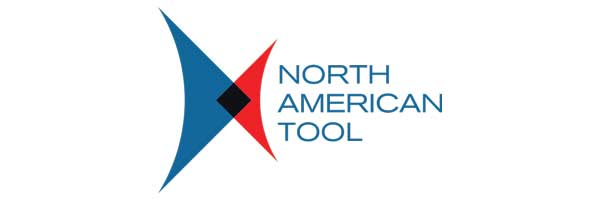 North Americal Tool