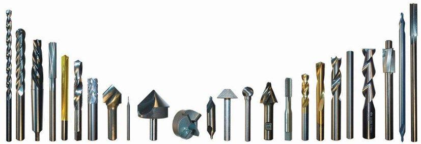 metal cutting drill bit. try drill service for the most comprehensive range of cutting tools available same day despatch. metal bit i