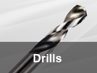 Drills and Drill Sets