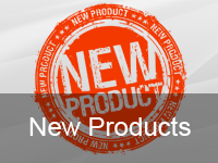 New drilling products and cutting tools